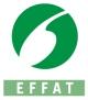 EFFAT_logo_2