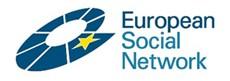European_Social_network_logo