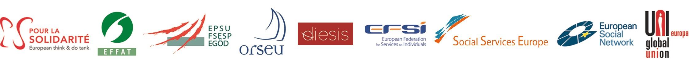 Logos partenaires 4quality_v.2