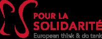 PLS-Logo-positif-140901